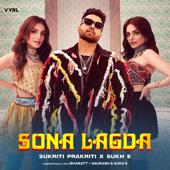 [Download] Sona Lagda MP3