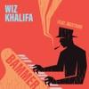 Wiz Khalifa - Bammer (feat. Mustard)