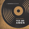 Gospel Vol. 3: Yes and Amen - EP - The Recording Collective
