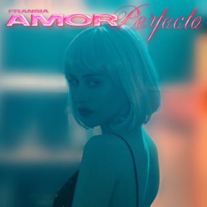 Fransia - Amor Perfecto