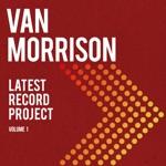 Van Morrison - Latest Record Project