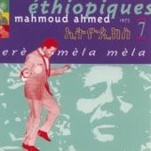 Mahmoud Ahmed - Tezeta
