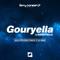 Gouryella - Gouryella (Alan Fitzpatrick Tribute To '99 Extended Remix)