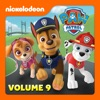 PAW Patrol, Vol. 9 - Synopsis and Reviews