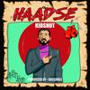 Haadse - Kidshot mp3