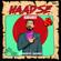 Haadse - Kidshot
