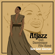 See - Line Woman (feat. Dominique Fils-Aimé) [Extended Instrumental Mix] - Atjazz