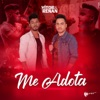 Me Adota by Vitor e Renan iTunes Track 1