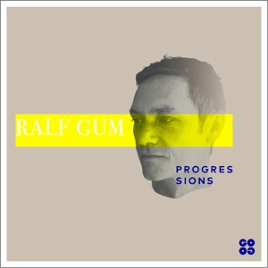 Ralf GUM - Back to Love feat. Joseph Junior & Ayanda Jiya
