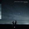 Seum Dero & Malia Rogers - Love Me artwork
