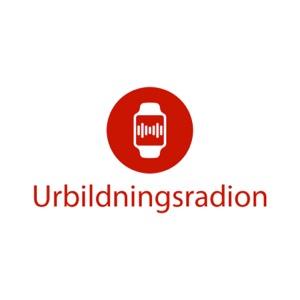 Urbildningsradion