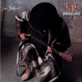 Stevie Ray Vaughan & Double Trouble - Let Me Love You Baby