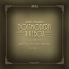 Scott Bradlee's Postmodern Jukebox - Sepia Is the New Orange  artwork