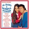 Al Bano Carrisi & Romina Power - Felicità artwork