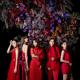 Flower - 紅のドレス MP3