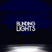 [Download] Blinding Lights (Late Night Piano Remix) MP3
