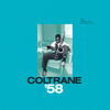 John Coltrane - Coltrane '58: The Prestige Recordings  artwork