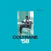 John Coltrane - Coltrane '58: The Prestige Recordings  artwork