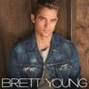 Brett Young Video Deluxe
