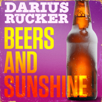 Album Beers and Sunshine - Darius Rucker