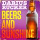 Darius Rucker - Beers and Sunshine MP3