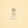 The Goo Goo Dolls - EP 21 - EP  arte