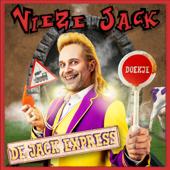 De Jack Express