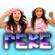 PEKE - Te Nūtube, Atareta Milne & Te Haakura Ihimaera-Manley