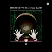 Bacao Rhythm & Steel Band - Dog Was A Doughnut