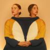 Amarelo azul e branco - Anavitória & Rita Lee mp3