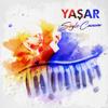 Yaşar - Söyle Canım artwork