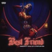 Saweetie - Best Friend (feat. Doja Cat & Stefflon Don)