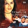 Koi Mere Dil Se Poochhe (Original Motion Picture Soundtrack)