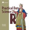 Nina Zumel & John Mount - Practical Data Science with R (Unabridged)  artwork