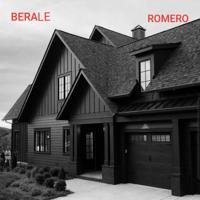 Berale - Romero artwork