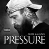 Adam Calhoun - Pressure artwork