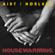 Aidt/Nørlund - Housewarming