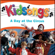 Entry of the Gladiators - Kidsongs