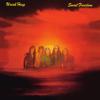 Uriah Heep - If I Had the Time artwork