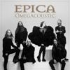Epica - Omegacoustic - EP Grafik