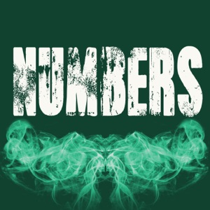 3 Dope Brothas - Numbers (Originally Performed by a boogie wit da Hoodie, Roddy Ricch, Gunna and London On Da Track) [Instrumental]