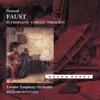 Gounod: Faust, Dame Joan Sutherland, Franco Corelli, Nicolai Ghiaurov, Ambrosian Opera Chorus, London Symphony Orchestra & Richard Bonynge