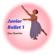 Guy Dearden - Junior Ballet 1