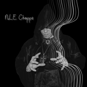 Royal Sadness - Nle Choppa