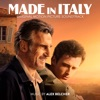 Made In Italy (Original Motion Picture Soundtrack)