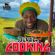 Jahdon Cooking - Jahdon