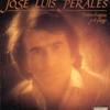 José Luis Perales - ¿Y Cómo Es Él? ilustración