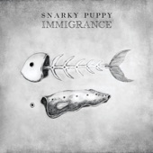 Snarky Puppy - Bad Kids To The Back