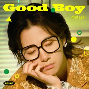 zai.ro - Good Boy