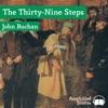 The Thirty Nine Steps